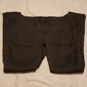 Cabi Quest pants